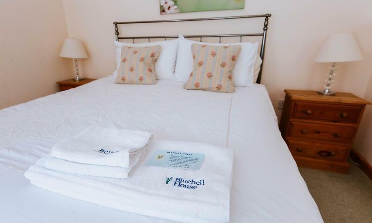 Letto A Castello Bluebell.Bluebell House Windsor